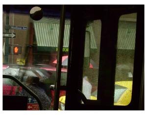 バス、2004年頃のコピー