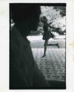 レミィ、1950年代のコピー
